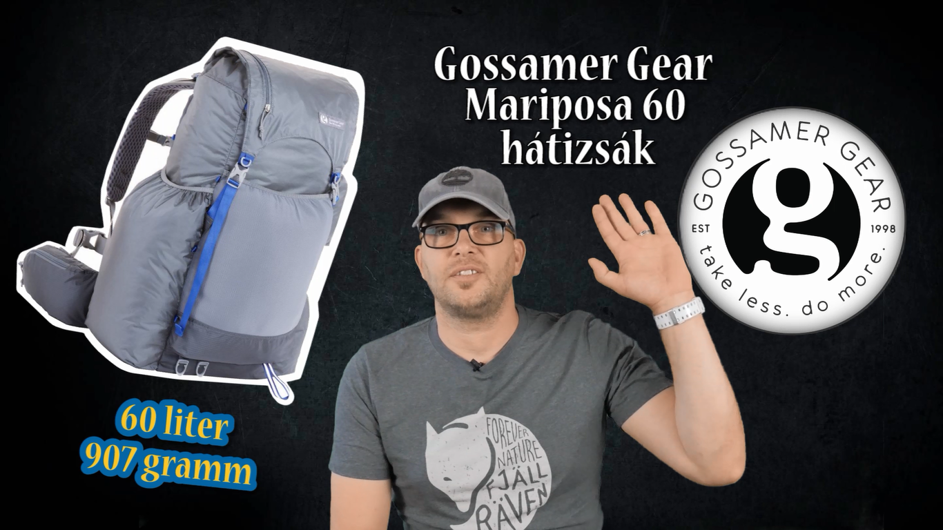 gossamer_gear_mariposa_60_hatizsak_ultrakonnyu_teszt.png