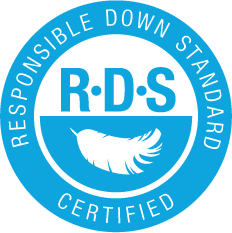 rds_icon_final.png
