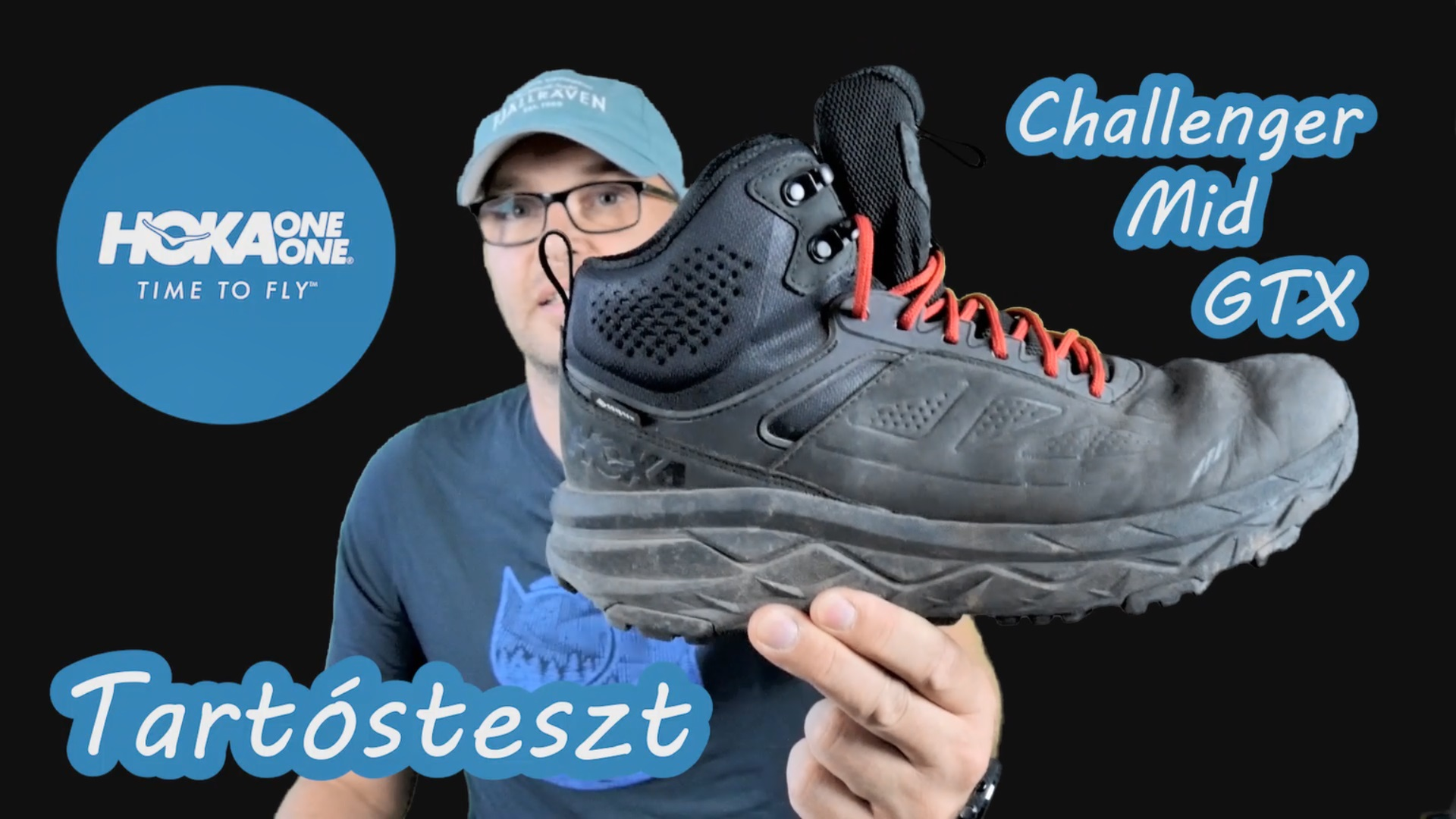 hoka_one_one_challenger_gtx_mid_teszt_yt_cover_video.jpg