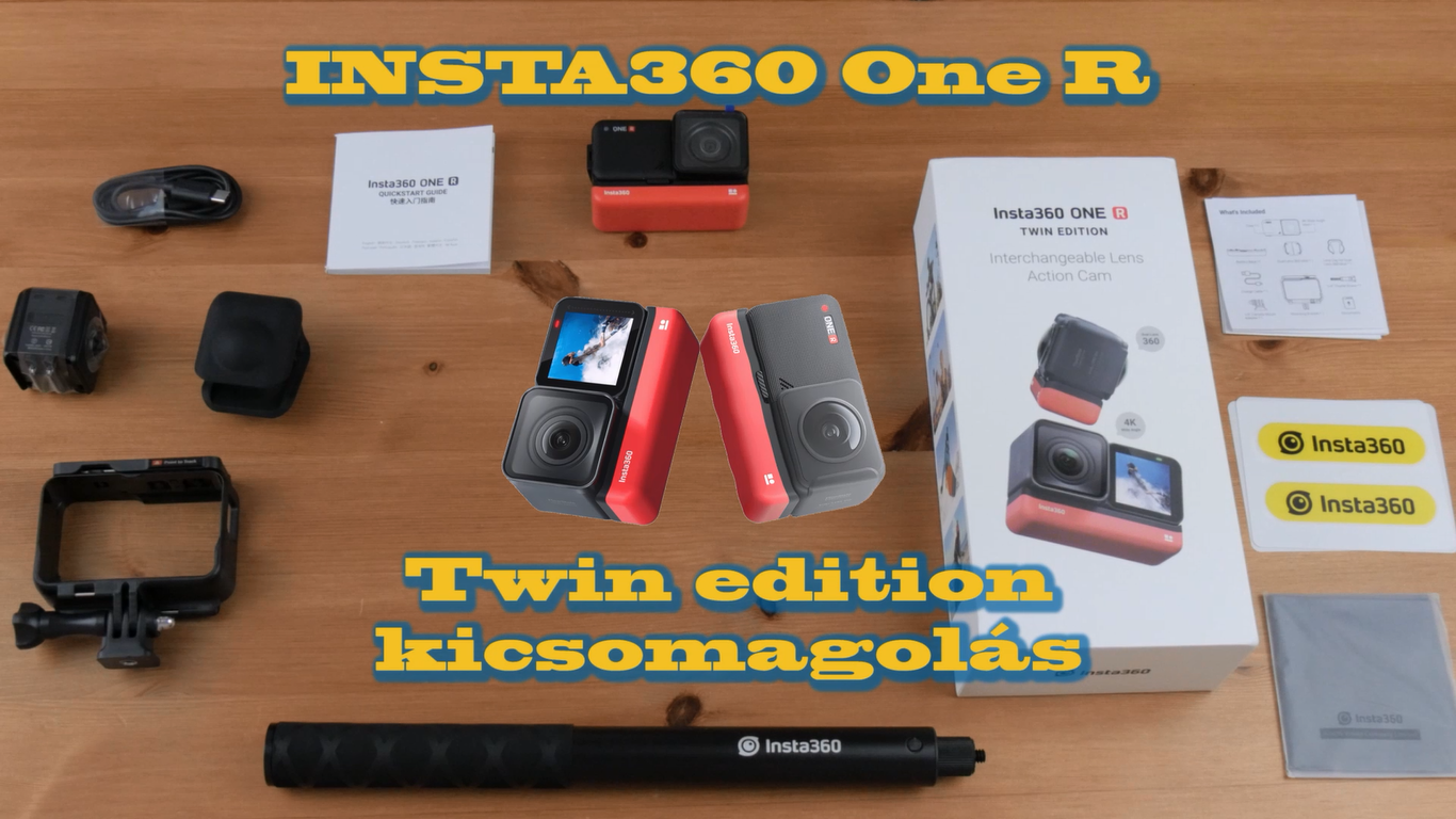 insta360_one_r_kicsomagolas_unboxing_yt_cover.png