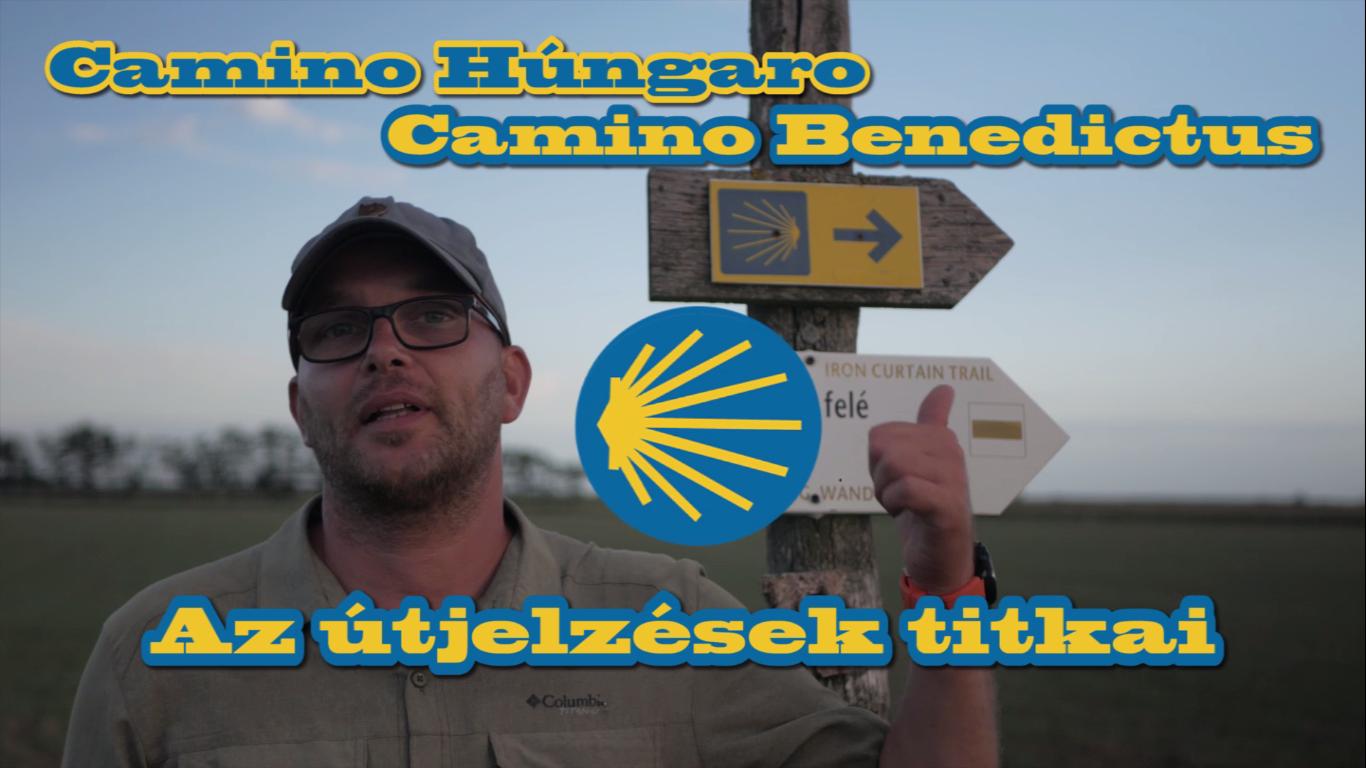 camino_hungaro_benedictus_utjelzesek.png