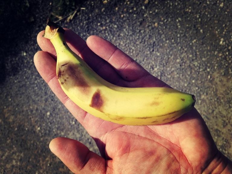 el_camino_etkezes_mini_banan.jpg