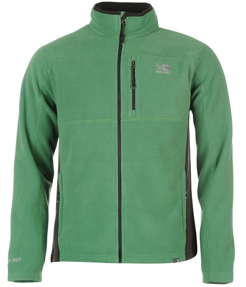 karrimor_olcso_polar_pulcsi_sports_direct_el_camino.jpg