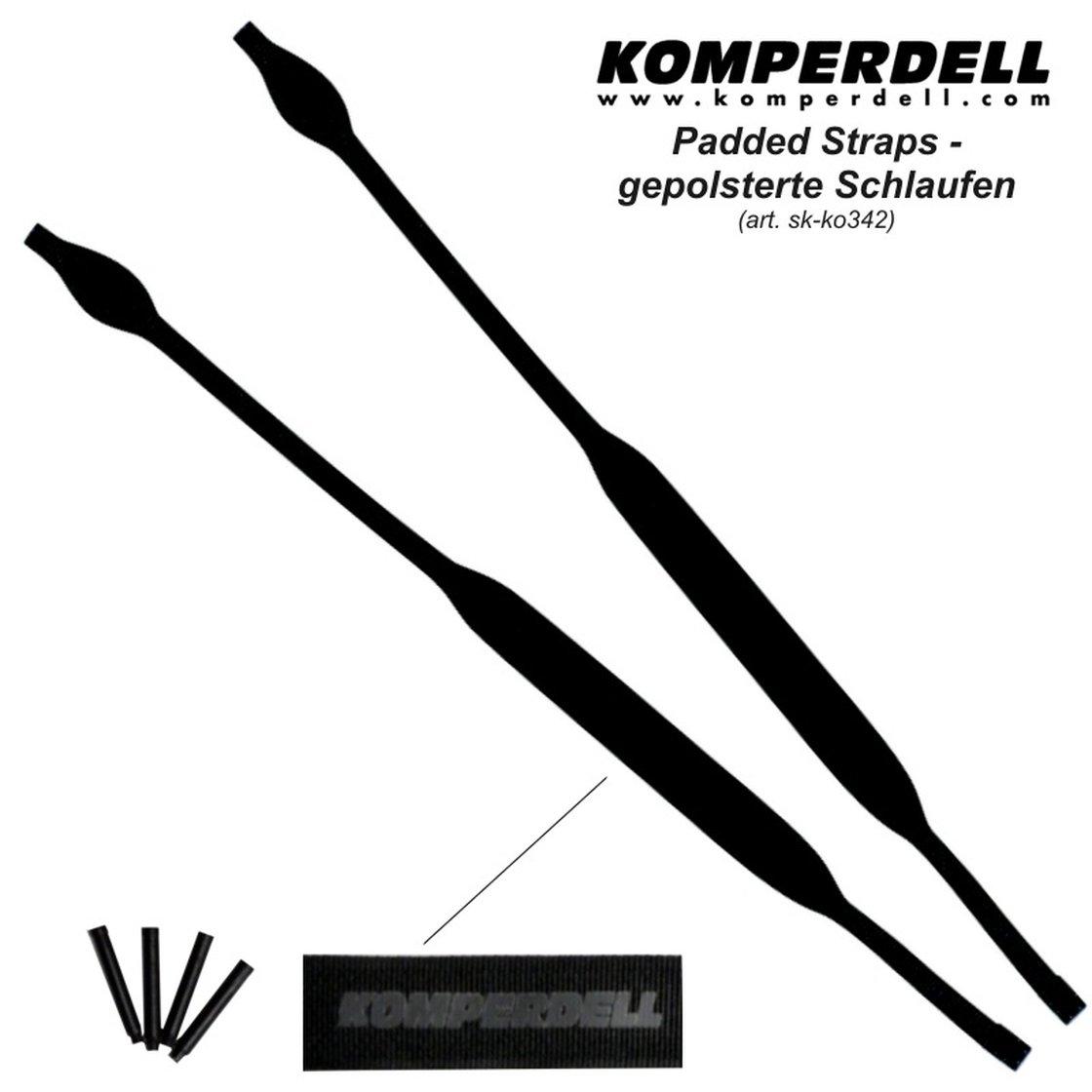 komperdell-padded-strap-gepolsterte-schlaufe_parnazott_csuklopant_csere.jpg