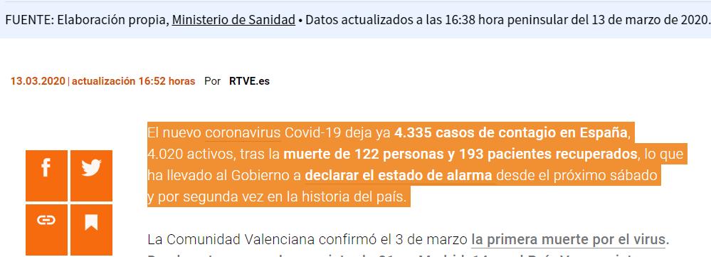 2020_03_13_fertozottek_spanyolorszagban_koronavirus.png