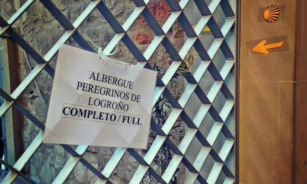 albergue_completo.jpg