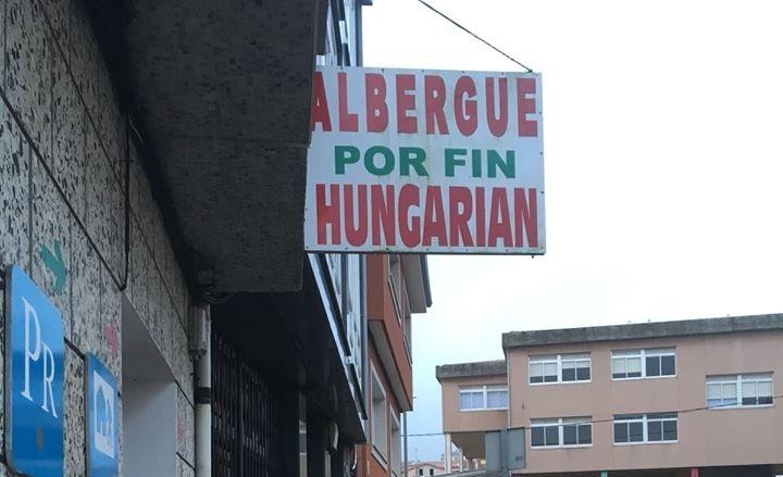albergue_por_fin_finisterra_fisterra_aranka_magyar_zarandokszallas_el_camino2.jpg