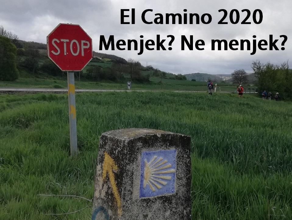 camino_2020_menjek.jpg