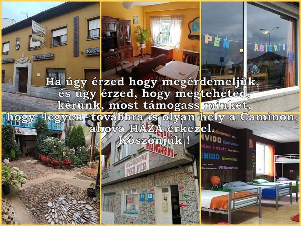 magyar_albergue_el_camino_spanyolorszag_zarandokszalas_covid_19_koronavirus_segitsg_cim_elerhetoseg_szamlaszam.jpg