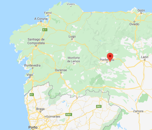 molinaseca_el_camino_francia_ut_spanyolorszag_koronavirus_segitseg_bekesi_nathalie.png