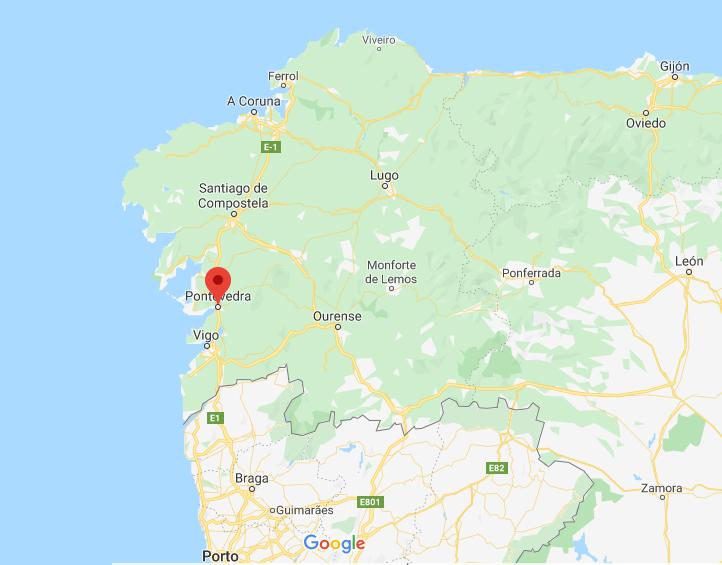 pontevedra_el_camino_koronavirus_portugal_ut_segitseg_kelemen_erzsebet.png