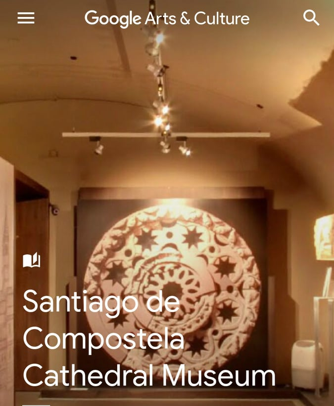 santiago_katedralis_muzeum_virtualis_seta_walk_virtual_online.jpg