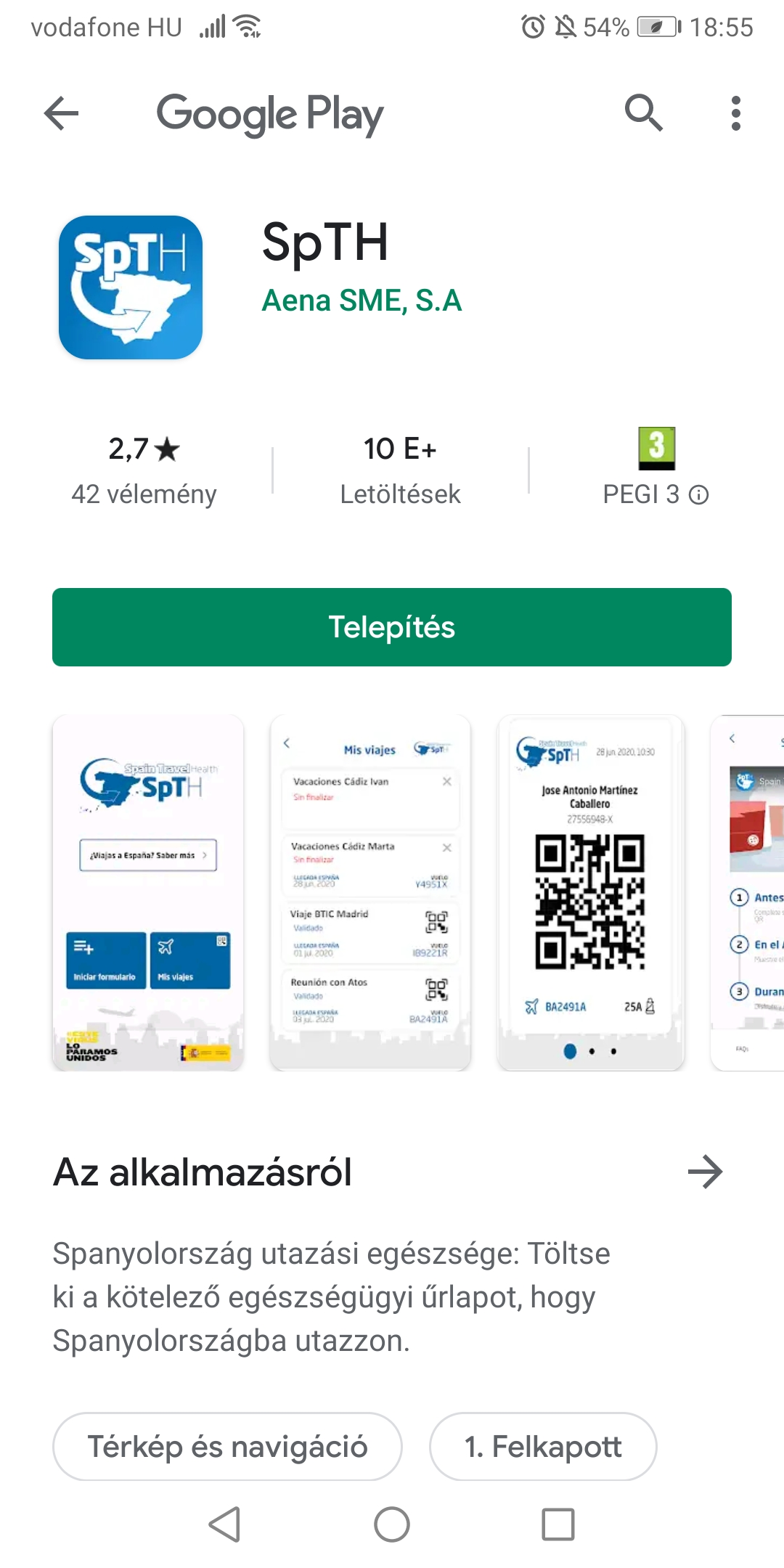 screenshot_20200703_185522_com_android_vending.jpg