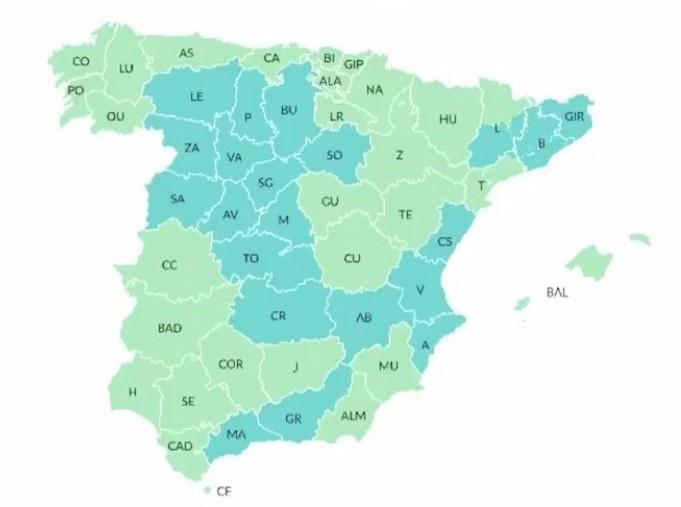 spanyolorszag_fazis_1_2_2020_05_25.jpg