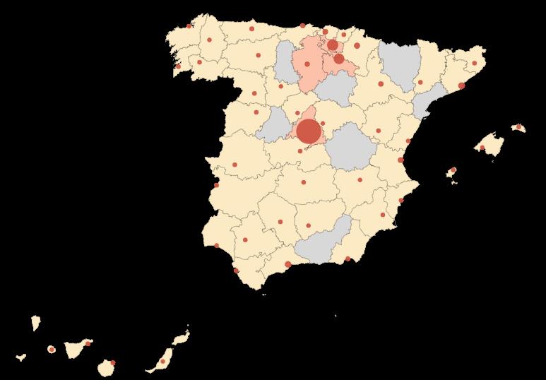 koronavirus_terkep_spanyolorszag_03_11.png