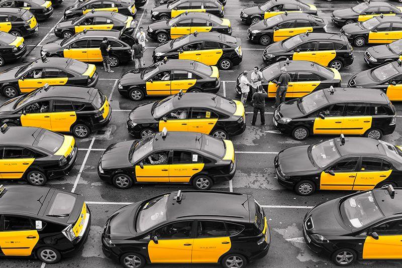 spanyol_taxi_el_camino.jpg