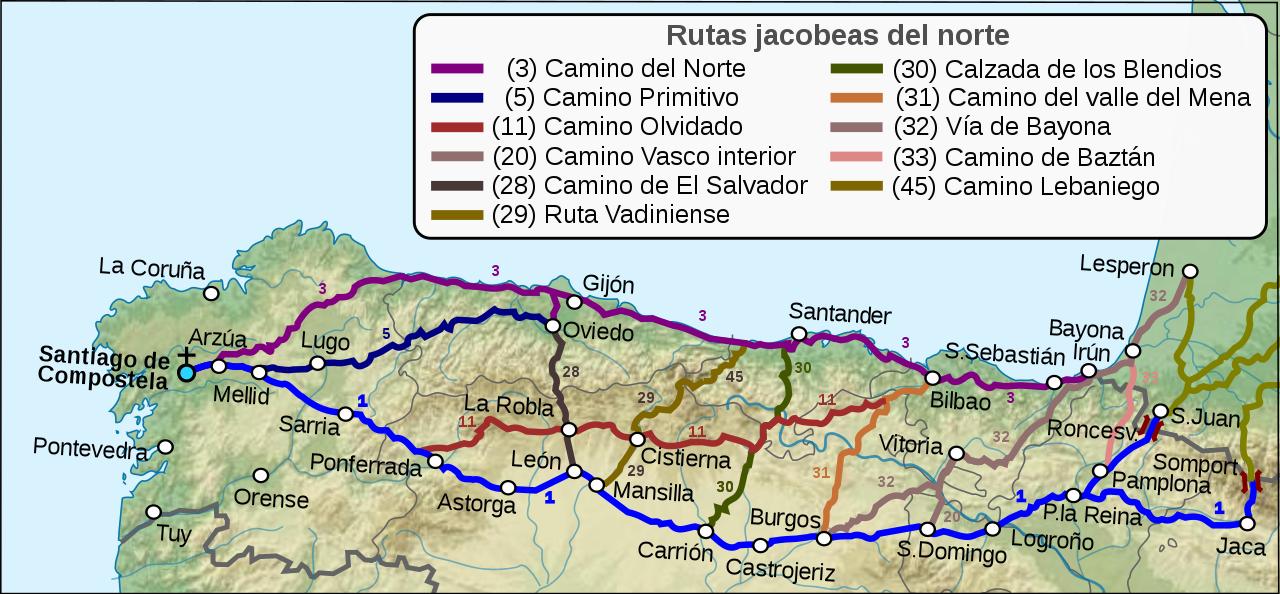 1280px-caminos_santiago_actuales_03_rutas_jacobeas_del_norte_svg.png