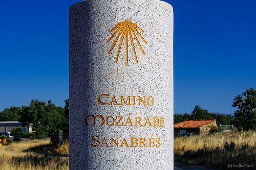 camino-mozarabe_sanabres.jpg