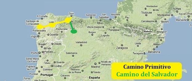 camino_primitivo_camino_del_salvador_terkep_2.jpg