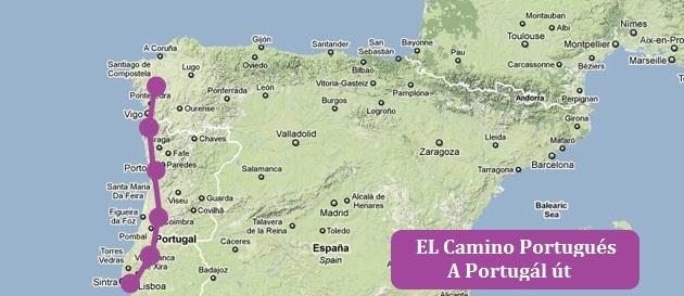 el_camino_portugal_ut_terkep_2.jpg