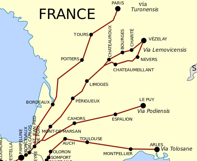 francia_zarandokutak_el_camino.png