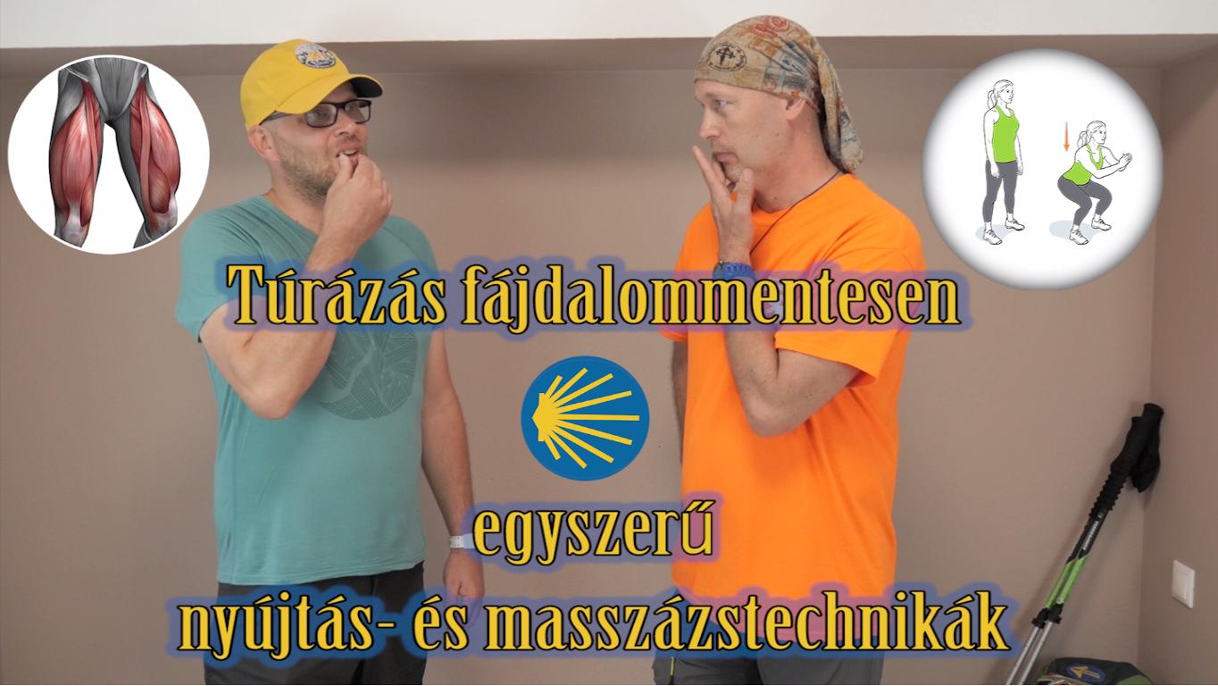 masszazs_nyujtas_turazas_kozben_yt_cover.png