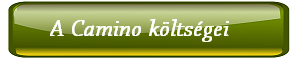 az_el_camino_koltsegei_koltopenz_mennyibe_kerul.png