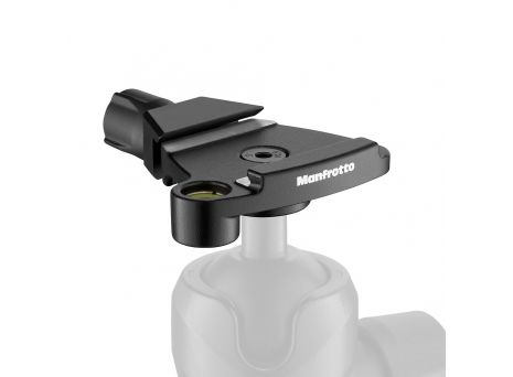 top-lock-quick-release-adaptor-manfrotto-msq6t-sideangle-plate-mounted-gost2.jpg