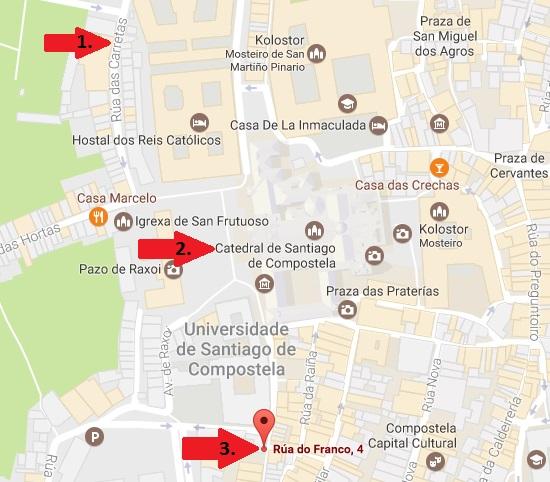 santiago_posta_zarandokiroda_katedralis_terkep_el_camino.jpg