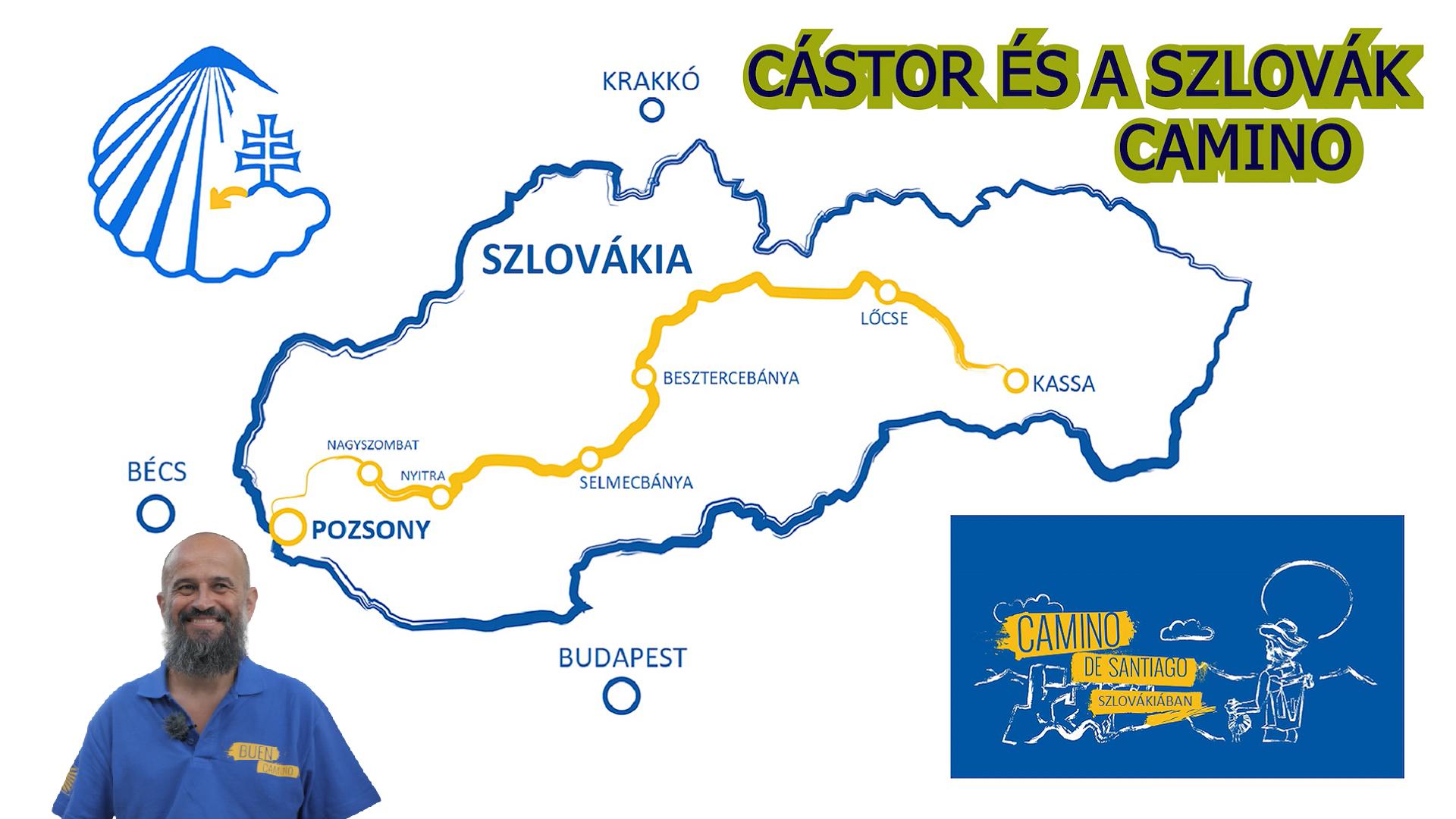 castor_es_a_szlovak_camino_utvonal_yt_cover_3.png