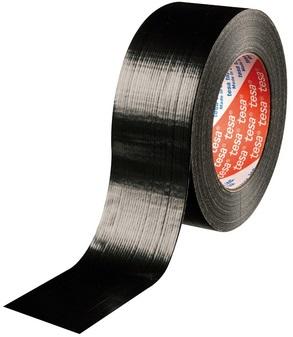 tesa_duct_tape_erosragaszto_ragasztoszalag_el_camino_felszereles_2.jpg