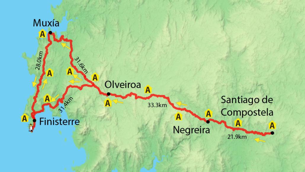 intro-camino_finisterre-map-01-1030x584.jpg