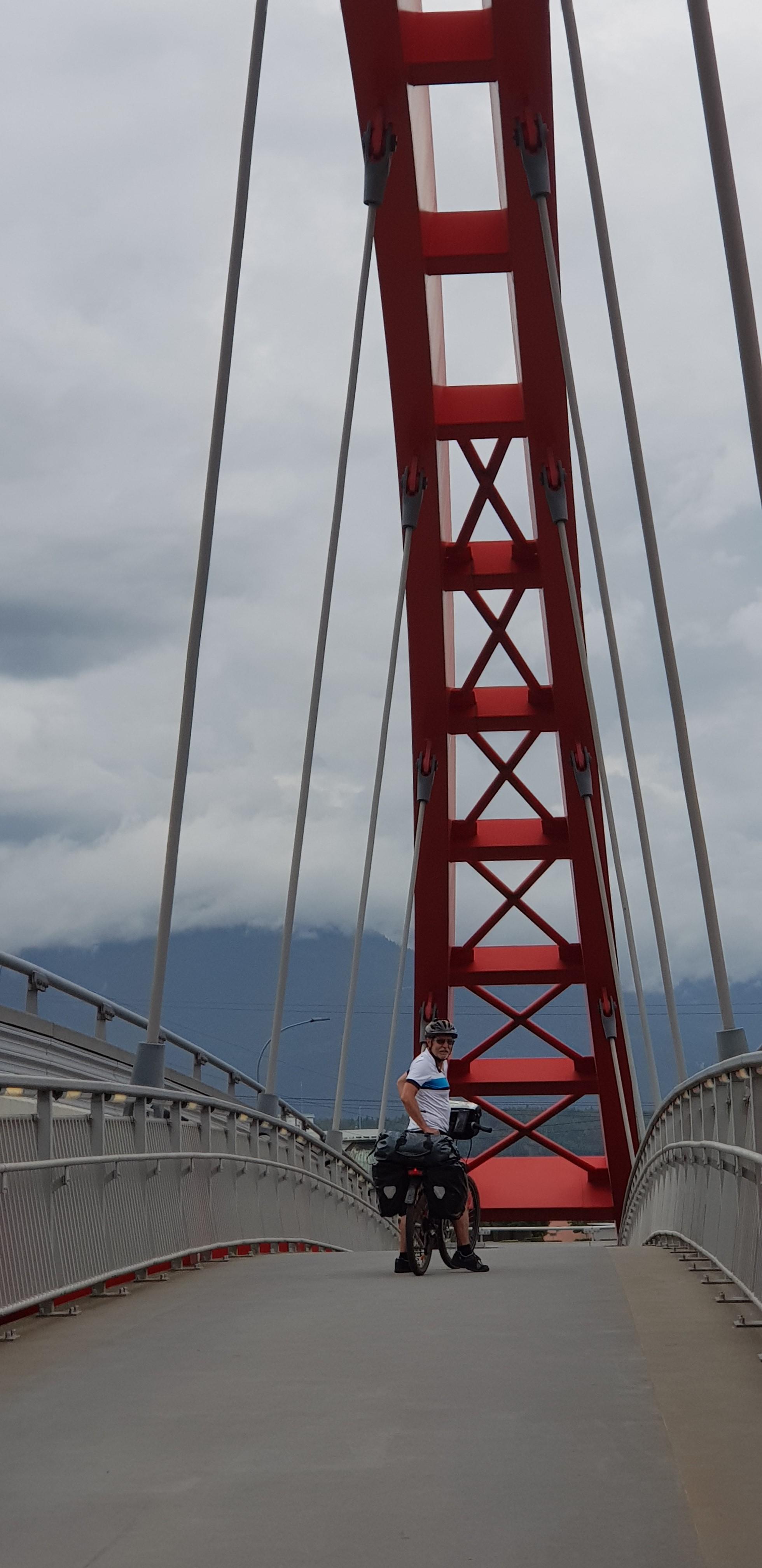A piros híd