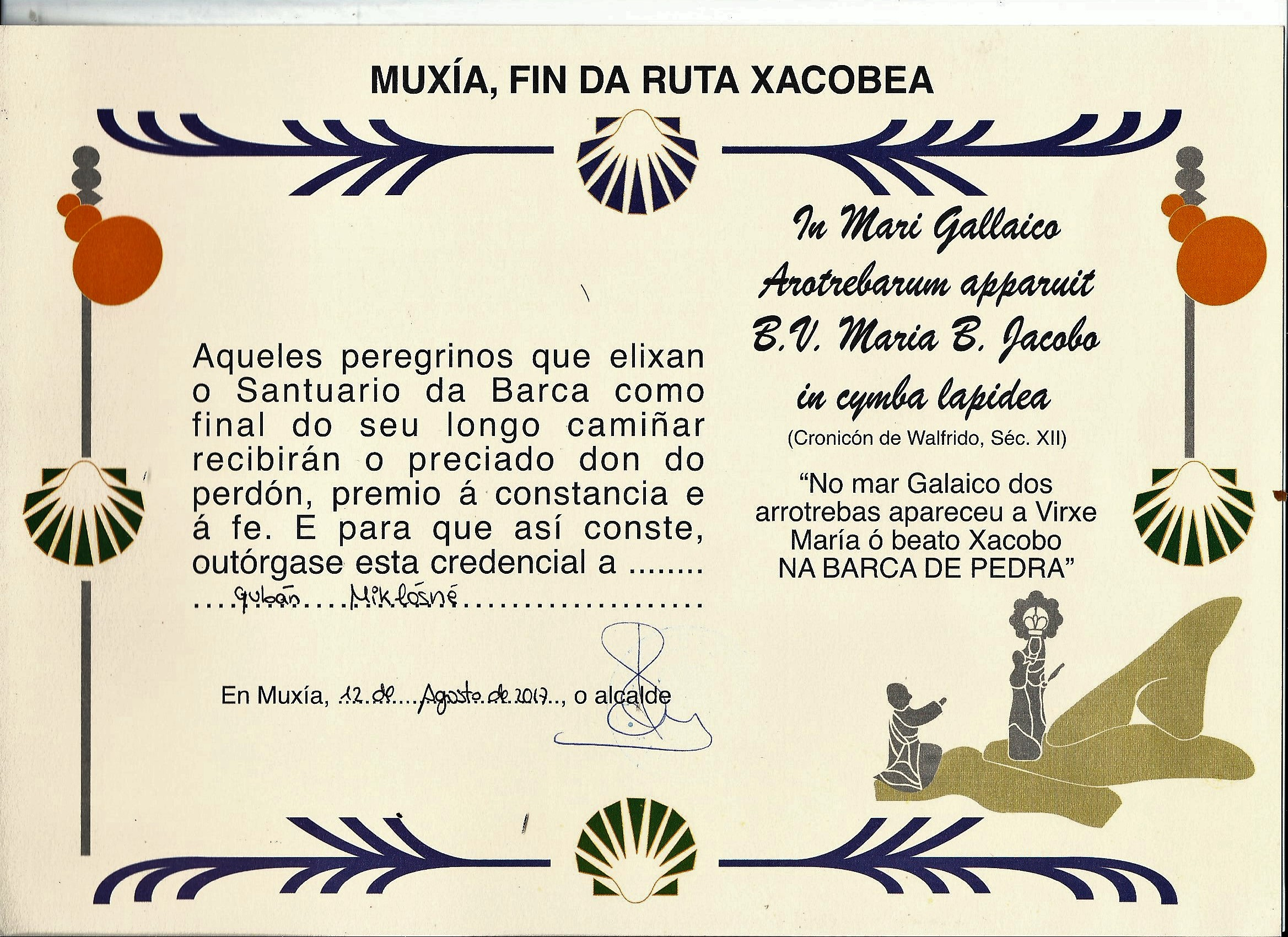 Muxiana