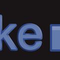 Facebook-játék!!!