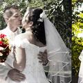 Kriszti és Csabi esküvője