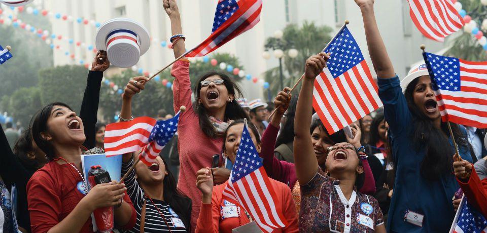 Illegális bevándorlás az Amerikai Egyesült Államokba