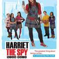 Filmkritika: Harriet a kém - Blog háborúk
