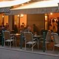 Elegem van az utcai éttermekből