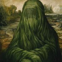 Elegem van: A 10 leghíresebb iszlám festmény
