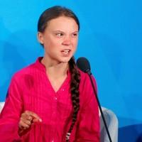 Elegem van a Greta Thunberg-jelenségből