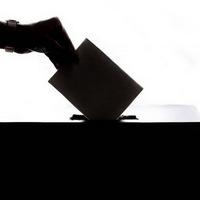 Elegem van: 12 őszinte kampányszlogen