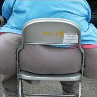 Elegem van a kövér emberekből