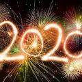 Elegem van: 2020 a magyar diadal éve!