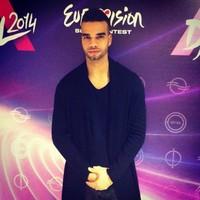 Elegem van az Eurovíziós Dalfesztiválból I.