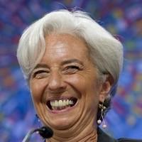 Elegem van az IMF újabb ostobaságából