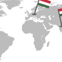 Elegem van a magyar gyarmatosítás akadályozóiból
