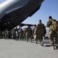 Elegem van a talibán talánytalálgatásból