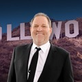 Elegem van Harvey Weinstein zaklatásából