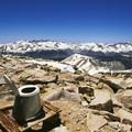 Elegem van: a 3 legszebb panorámájú WC